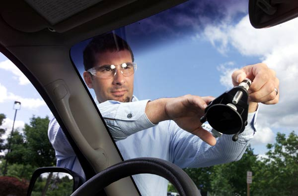 Most Reliable Classic Car Windshield Replacement Service