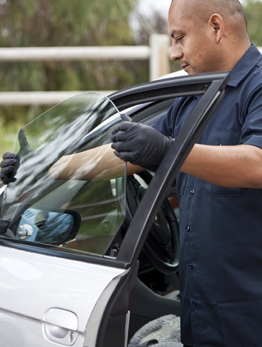 All About Auto Glass Replacement