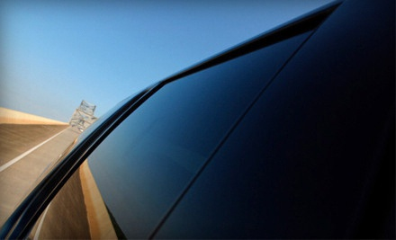 All About Ceramic Window Tint Reviews