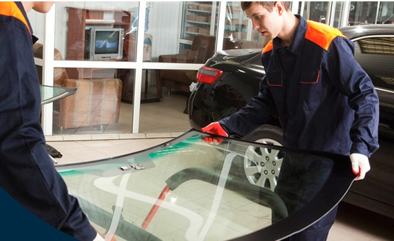 Best Super Low Price Auto Glass