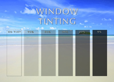 importance of glass tinting elite auto glass. Black Bedroom Furniture Sets. Home Design Ideas