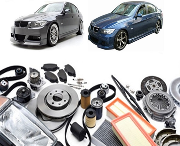 Discover Quality Used Auto Parts To Save Cash