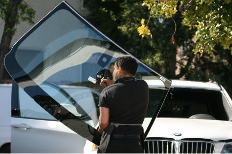 Find Some Cheap Auto Glass Replacement