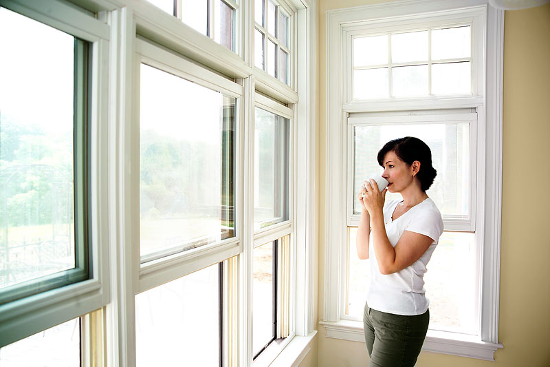 Find The Best Window Tinting for Residential