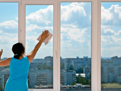 Maintaining Home Window Tinting For Privacy