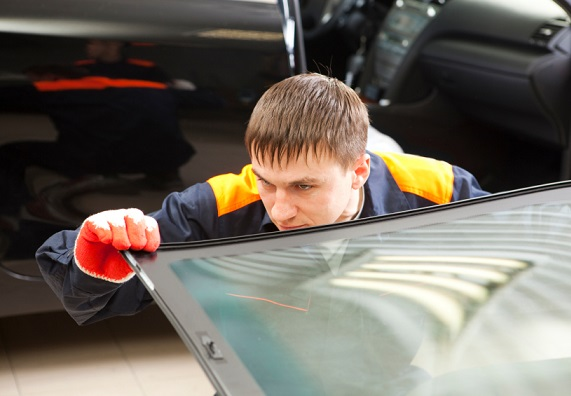 Most Affordable Auto Glass Replacement