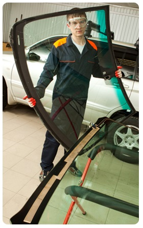 Most Recommended Reliable Auto Glass Discount