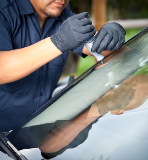 Most Reliable Affordable Auto Glass in West Springfield Ma