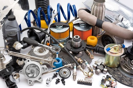 Save Money Cheap Used Parts For Cars
