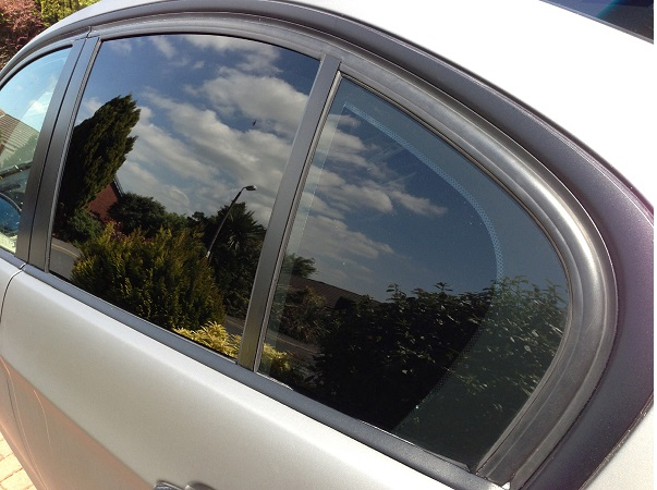 The Best Automotive Heat Reflective Window Film