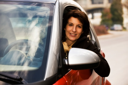 Used Auto Glass Replacement Service