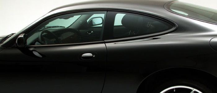 Where To Buy Cheap Ceramic Window Tint For Auto